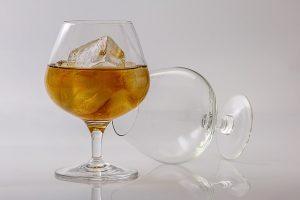 aliments éviter allaitement alcool