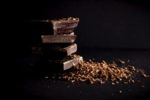 aliments éviter allaitement chocolat