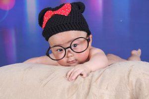 bienfaits de l'allaitement et QI