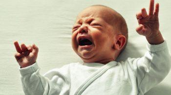 baisse de lait maternel