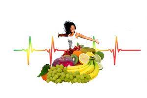 vitalité et énergie dans ton allaitement