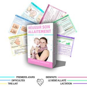 guide allaitement amourmaternel