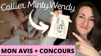 minty wendy avis